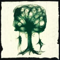 The Lovers Tree by SHEOG0RATH