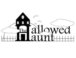 Hallowed Haunt1 by KCCreations