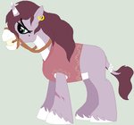 Large Unicorn Mare Adopt [CLOSED] by Nintendo-Lover-Kat