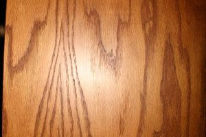 Wood by waterweed-stock
