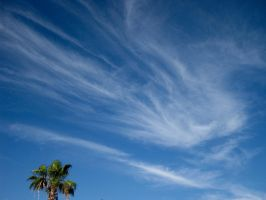 Cool Clouds 050115 03 by acurmudgeon