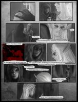Dragon Age - fan comic p10 by wanderer1812
