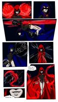 Power Lust pg 10 by MegS-ILS