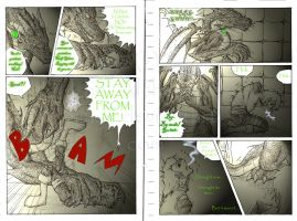 Asylum ch6- Pages 113-114 by The-Alchemists-Muse
