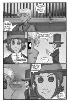 Lucky's Charm--page 3 by 3Fangs