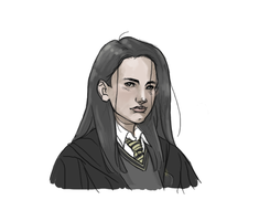 Margaret.png by Zerohope2survive