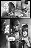 DOTU - Chapter 2, Page 55 by bob-illustration