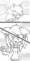 My Sonniku Chapter 1 page 5 by Honey-PawStep