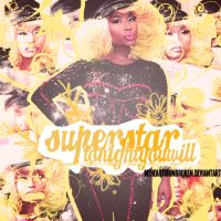 +SuperStar by MyHearIsUnbroken