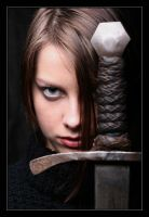 sword 2 by Platonov