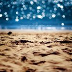 Sand Dunes by jacqui-kate