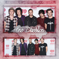 Photopack #677 ~One Direction~ by juliahs1D