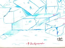 9_Background by crazydiary86