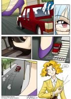 Follow That Clone page 7 by ArthurT2015