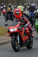 Stoke Bikers Charity Easter Egg Run 2015 (49) by masimage