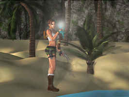 South Pacific 2 by tombraider4ever