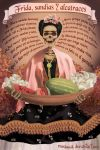 Frida,watermelons and gannets by Manawua