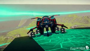 PlanetSide 2 Pan 26024 by PeriodsofLife
