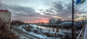 Panorama 2456 blended fused pregamma 1 mantiuk06 c by bruhinb