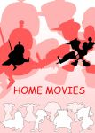 Home Movies by XMrRed