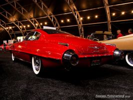De Soto Adventurer II Rear by Swanee3