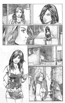 Aria Sequential pages 3 by surfercalavera