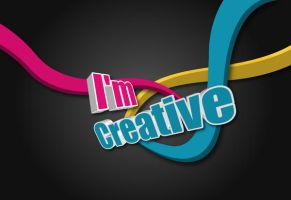 Im Creative New Design by imcreative