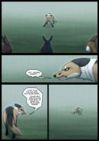 Atir's Story part two - P33 by Snowwire