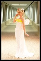 Neo Queen Serenity 3 by SinnocentCosplay