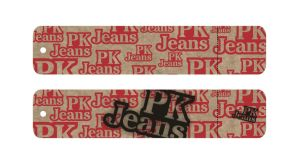 Pk Jeans by patrickleite