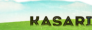 Kasaria Banner by Pepper-Head