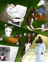 QF Part1 Page7 by usedbooks