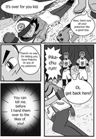 We'll meet again page 1 by charlot-sweetie