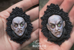 Count Orlok by imge