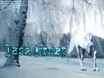 Jack Frost - HP Order by EscapeFromWonderland