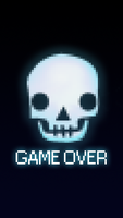 Game-over by Mikey64speedy