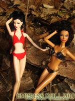 Swimwear duo teaser 2 by angellus71