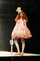 Angelic pretty 2009 2 by guillaumes2