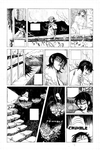 Guillan Seed Page None 2 by SaigoNakisage