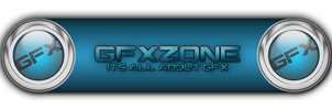 Banner ( Made for my Forum GFXzone) by VampireGFX