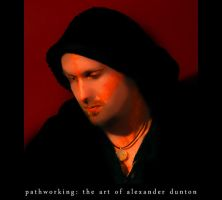 contemplations... by pathworking