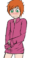 I would like to contribute to this Shota thing4jay by ElectricPuffball