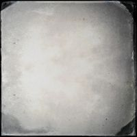 Tintype2_100 by vw1956stock