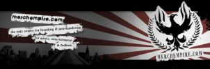 banner 2_ by Valmont-Design