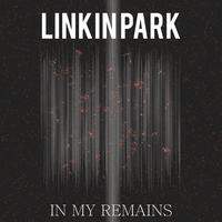 Linkin Park - In My Remains (Unofficial Cover) by MXCheZ
