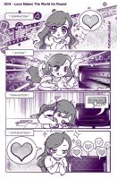 FufuComic- 004 Love by Mako-Fufu