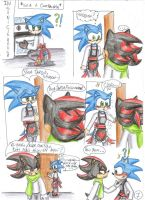 SxS-Hearts are like roses pg7 by Romy-the-Hedgehog-18