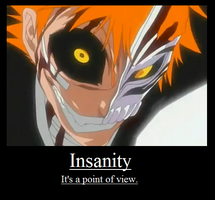 Insanity by Superfreaky228