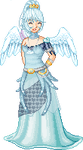 Roliana Shop Commission 6 by VellumSkin