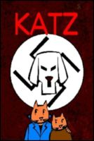 Katz Cover Art by timelike01